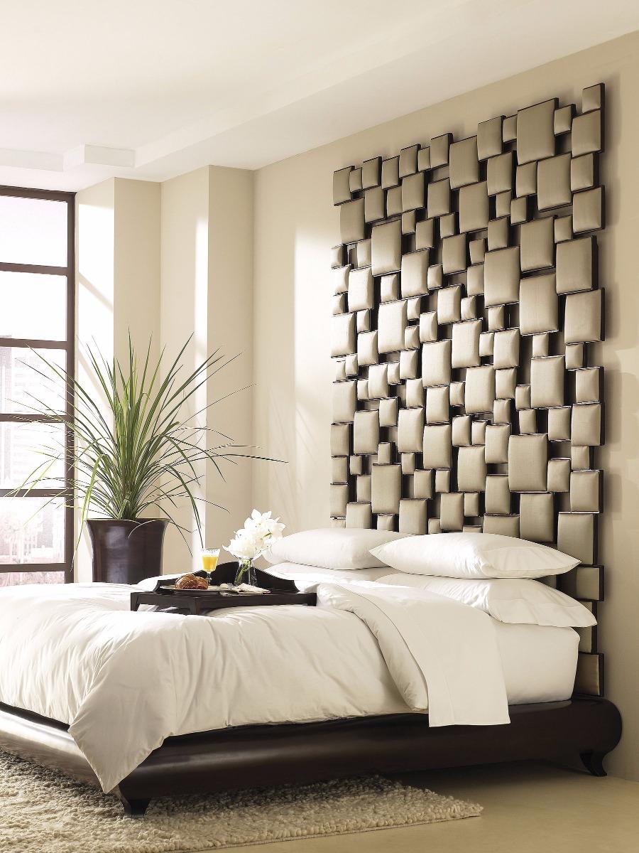 Blog - DIY: 10 tips om je slaapkamer een nieuwe, frisse look te geven