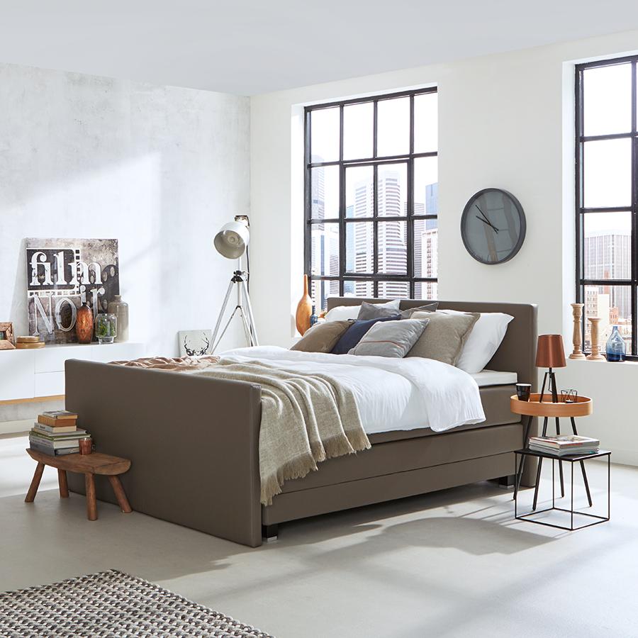 Stoere Meiden Slaapkamer ~ Beste Ideen Over Huis en Interieur