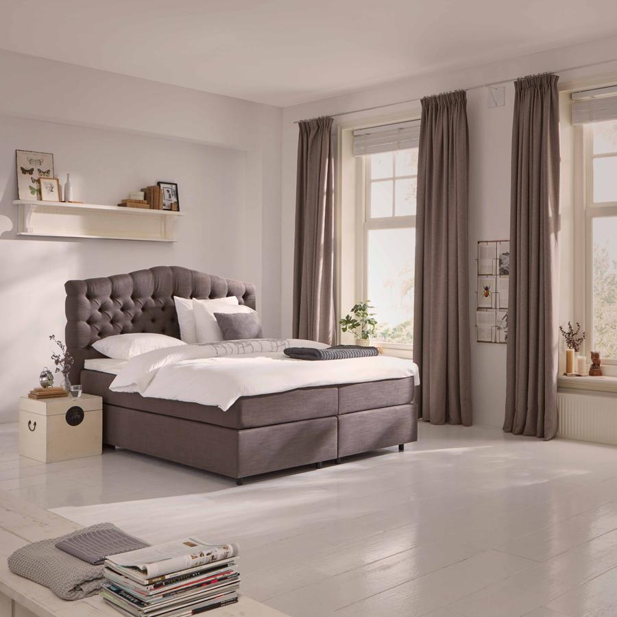 Blog ontdek jouw slaapkamerstijl en win een compleet for Slaapkamer compleet